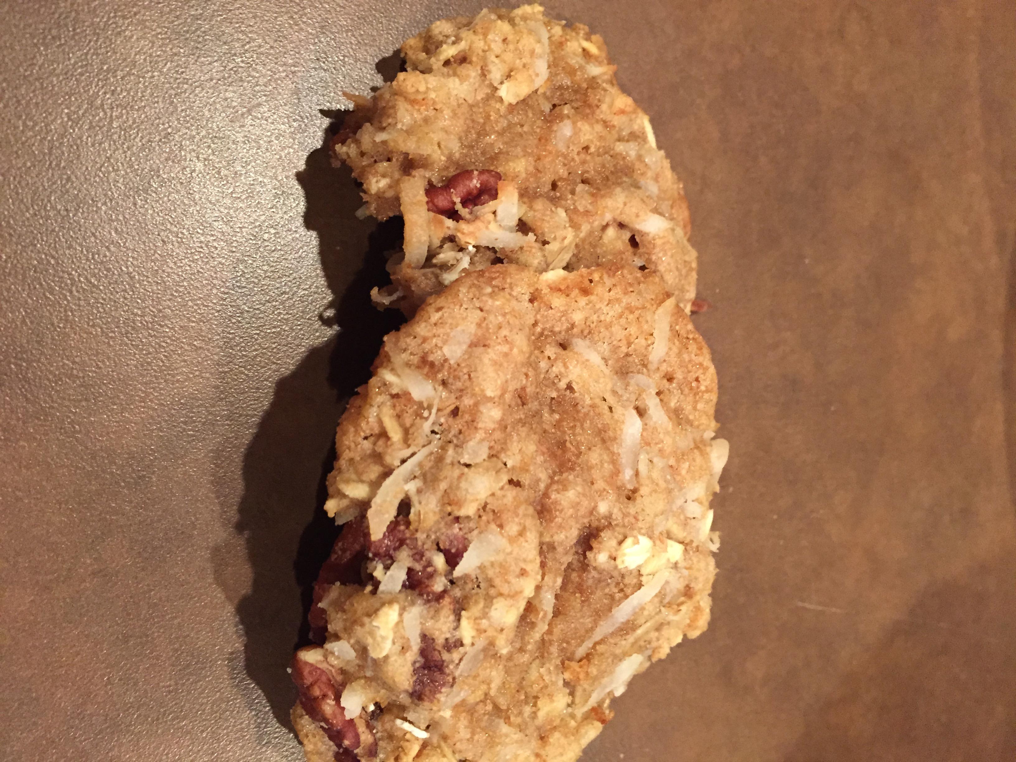 Calypso Crunch Cookie CopyCat Recipe – Simply Tiffany on publix cookies, international christmas cookies, bouncy house cookies, african christmas cookies, wedding dress cookies, scandinavian christmas cookies, big wheel cookies, nursery rhyme cookies, jack o'lantern cookies,